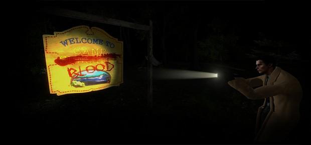 nms_campblood teaser