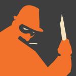 deep undercover spy pwns