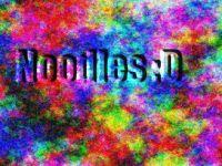 noodles :D