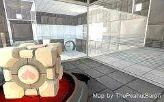 Portal Map