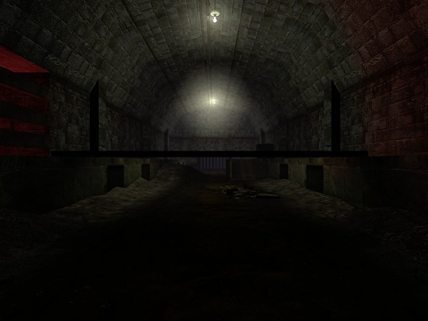 Tunnel 02