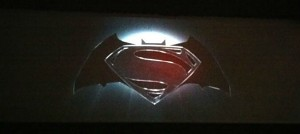 "Man of Steel 2 will include Batman ""Worlds Finest"""