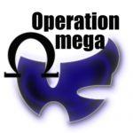 Operation Omega logo 1