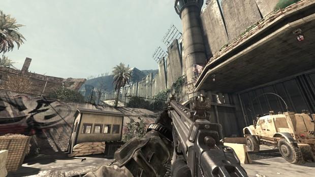 Screenshot Dump