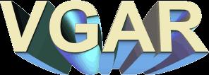 VGAR symbol for 7 gen