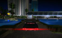 My Enhanced Vice City