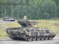 "t-90m and ""terminator"""