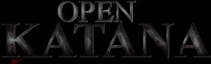 OpenKatana