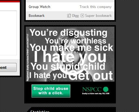 Wtf moddb adverts...