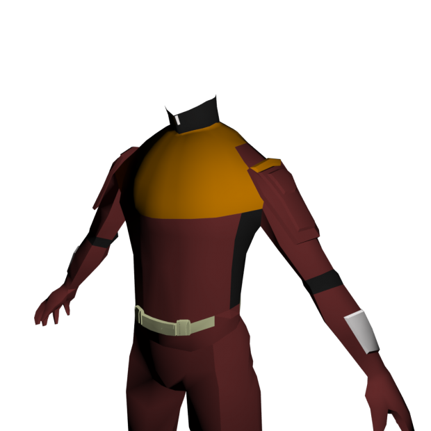 rep-trooper-arm.png