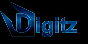 Digitz Logo
