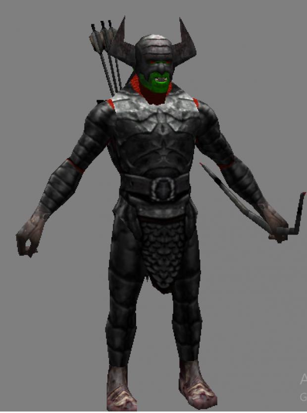 Black_Uruk_Archer.png