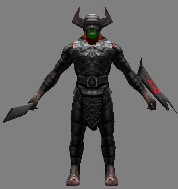 Black_Uruk_Warrior.png