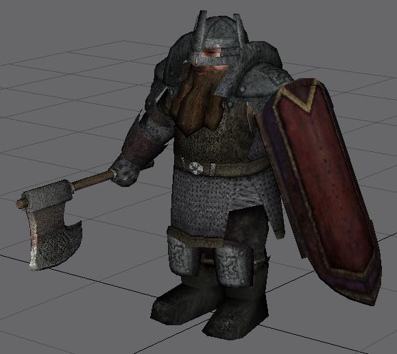 new_dwarf_guardian.PNG