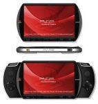 EPIC PSP 2