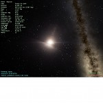 Space Engine EPIC pic !