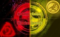 TE logo 2