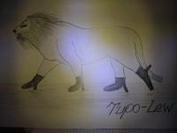 Tupo-Lev