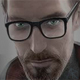Dr.Gordon Freeman
