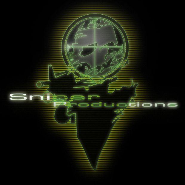 Sniper_M4 logo