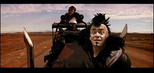 "Anton ""Mad Max"" Gerrits"