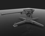 Flak Cannon - Unwrap