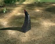 Obelisk - Ingame
