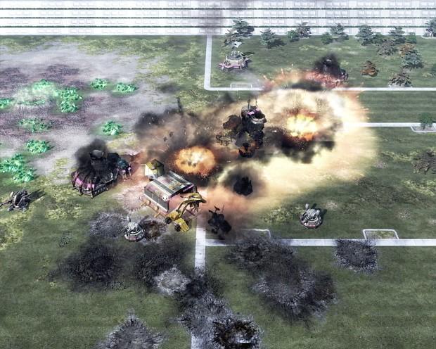 Multi_Explosion_04.jpg