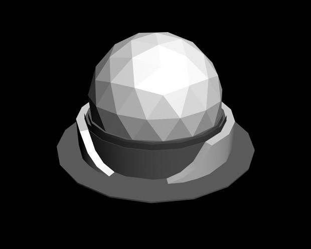 Radar (RA1)