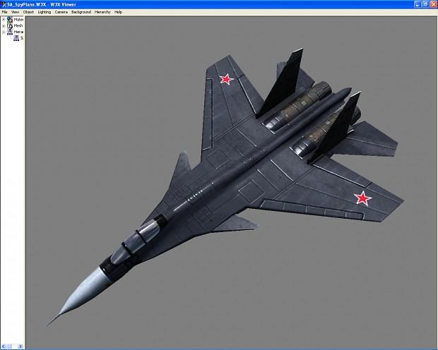 W3X - 24bit Targa