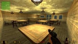 SourceSDK || Counter-Strike: Source -->