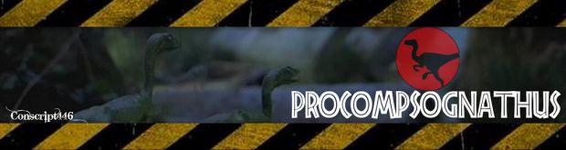 Procomposognathus