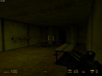 Dev Map
