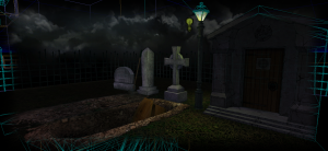 Graveyard Models