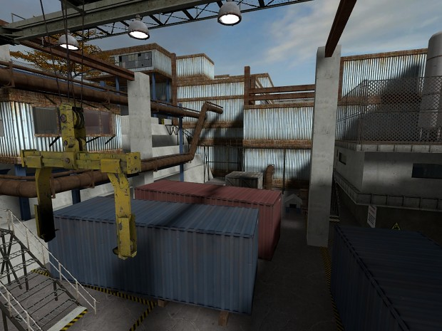 de_treatment_b3 pics