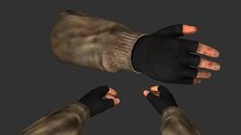 Final Arm