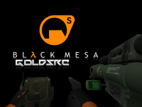 BMS Weapons for GoldSrc