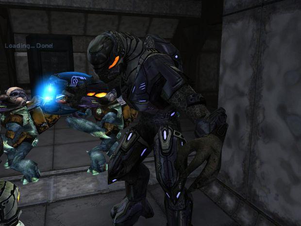 Spec Ops Elite