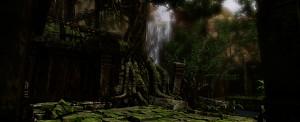 UDK_Ruins