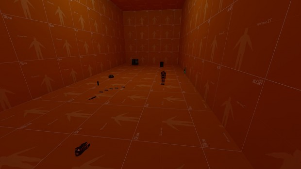 Hammer Mapping (for Black Mesa)