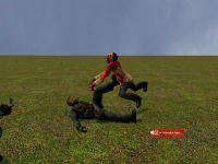 ct-vs-zombie 2