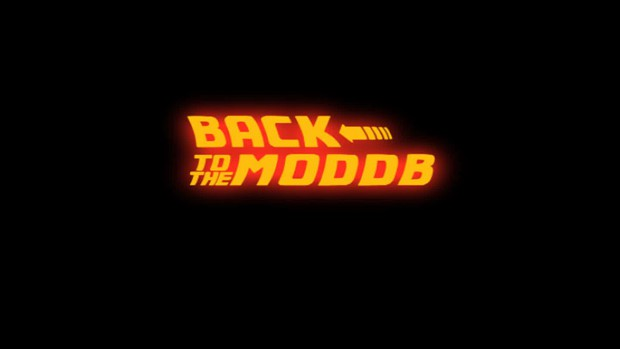 Back To The Moddb