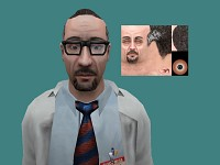 PS2-Based HD Rosenberg