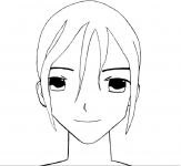 Manga Style Concepts - Learning styles