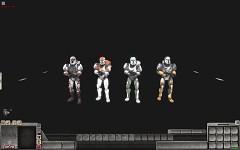 delta squad back