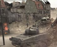 Company of Heroes-Tales of Valor