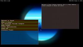 New UI pics for TMoD-2