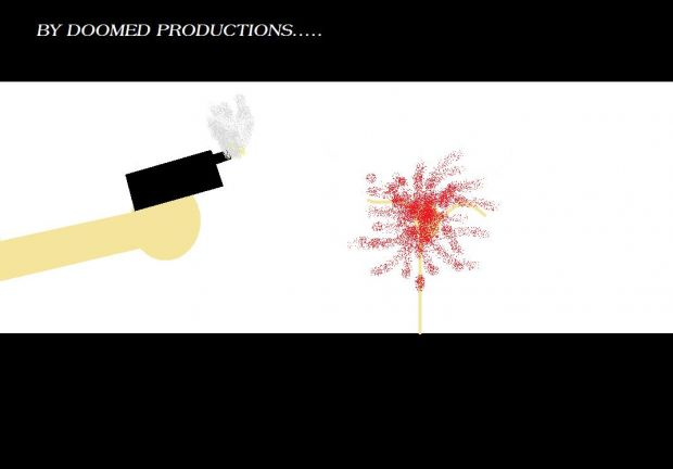 Doomed Productions, my Little thing
