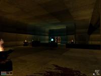 Zombie Mode a'la CoD7