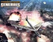 C&C3: Generals Evolution MOTY Update #2